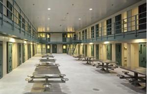 Macdougall walker inmate search