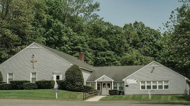 bankruptcy of real estate transactions North Canaan